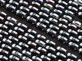 汽车市场雄风重振,自主品牌迎来又一春
