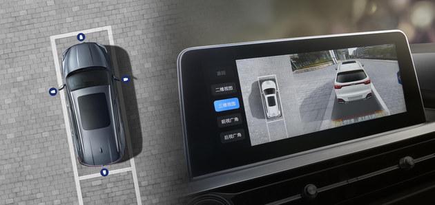 新款奇瑞瑞虎8上市 售价8.88-15.59万元