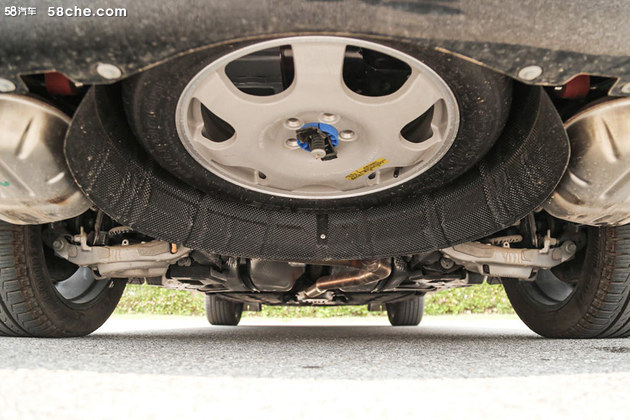 硬核口碑:综合实力过硬的大7座SUV