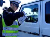 非现场交通违法异地处理 今日起全面实施