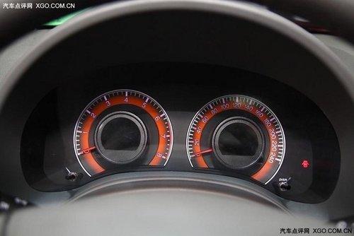 车主体验 比亚迪L3轿跑400公里作业