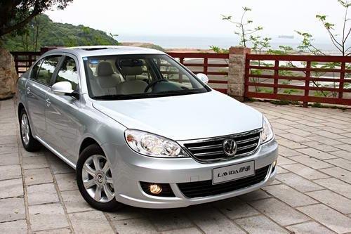 家庭购车实用为王 热门A级车实用性点评