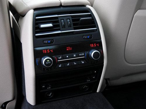 应对史上最冷冬天!车内御寒配置及车型