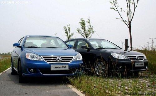 安全最重要 三款最安全主流家用车导购