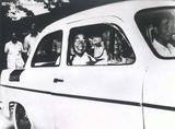 造国民之车有多难?北京汽车历史揭秘!