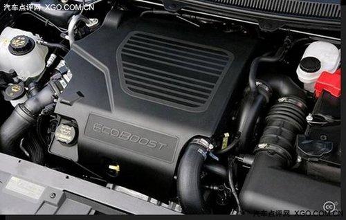 低油耗大动力 中高级车大排量VS小排量