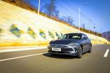 北京现代教您如何选择更好的纯电动车