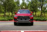 定位紧凑级SUV 比亚迪宋PLUS 8月28日预售