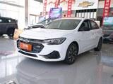 重庆科鲁泽优惠2.5万元 提供试乘试驾