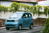 宏光Mini EV丨它改变了整个行业