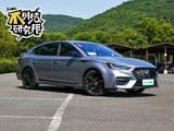 MG6 PHEV购车手册 推荐混动Trophy旗舰版