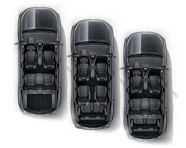 宝骏530全球车周年纪念版上市 售7.08万起