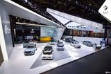 上汽通用五菱9月销售17.6万辆同比增20%