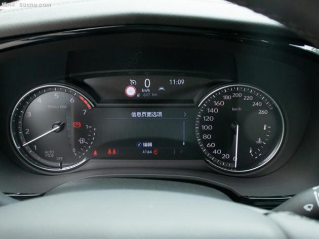 XT6准车主转投探险者怀抱,年度大型SUV黑马实力到底有多强?