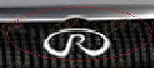 项目或已启动 奇瑞全新SUV瑞麒X6首现身