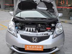 上海汽车与您分享 80后的购车小指南