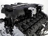 700PS输出 兰博基尼发布全新V12发动机