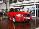 新POLO替代之选!3款优秀的合资小型车