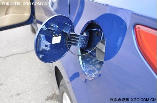 """拒绝""""油它去"""" A0级车实际油耗大调查"""