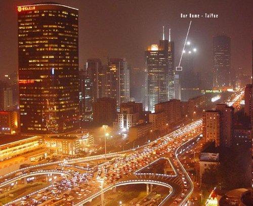 欲重施单双号 北京已酝酿设施治理堵车