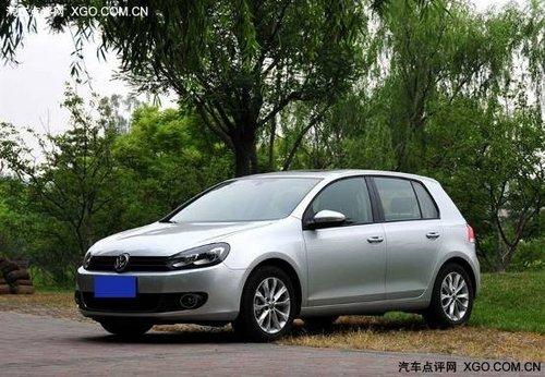 上海汽车 本届亚运会冠军气质车性格