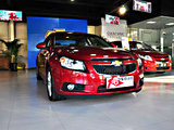 新款车型的诱惑 3款新近上市紧凑车解析