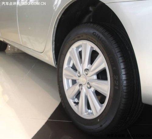 汽车冬季护养宝典 比亚迪汽车专家支招