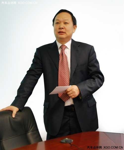 东雪魏文清 信贷是服务提升重要内容