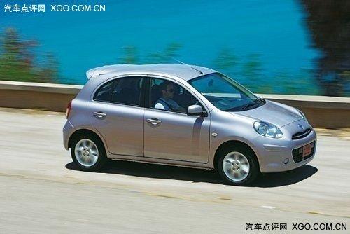 风云争霸之东盟国际车展合资品牌篇