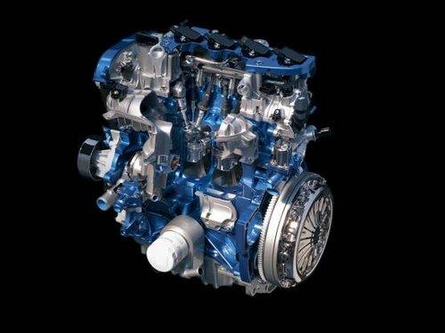 谁说中高级车不能兼顾低油耗和高舒适性