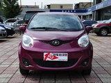 新Polo/悦悦等 12月多款上市新车一览