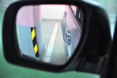 从零开始学起 新手上路安全须知入库篇