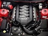 Leaf电动机等 Ward公布2011十佳发动机