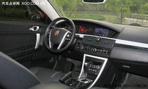 ...0 英朗GT 卡罗拉 中级车性价比之争 图5图片 39144 495x298