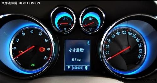 550/英朗GT/卡罗拉 中级车性价比之争