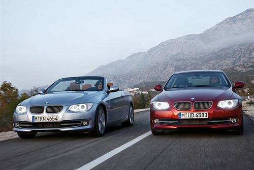 电动机入选 2011年Ward十佳发动机发布