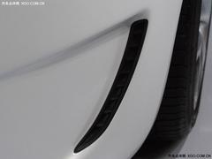 君威GS领衔 广州车展通用亮相新车盘点