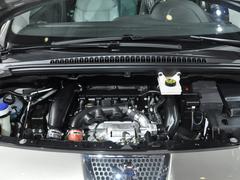 进口跨界SUV之战 标致3008对比三菱劲炫