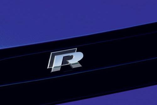 最给力的大众跑车 海外试驾大众尚酷R