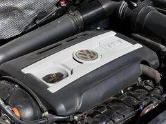 实用性是关键 2010年上市的热门SUV车型