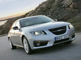 新款QQ3等 2011年上市新车展望补充篇