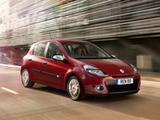 最低仅6.9万 雷诺推Bizu版入门级车型