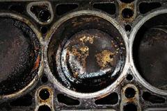 摸清发动机脾气 发动机爆震成因及预防