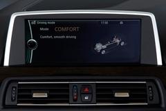 另类的玩物 试驾2012款宝马650i 敞篷版