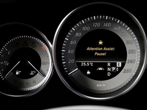 新SLK/CLS 奔驰两款新车上海车展首发
