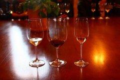 品红酒品2.0T赛威 凯迪行Turbo体验日