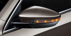 预售18-25万元 新帕萨特于4月17日上市