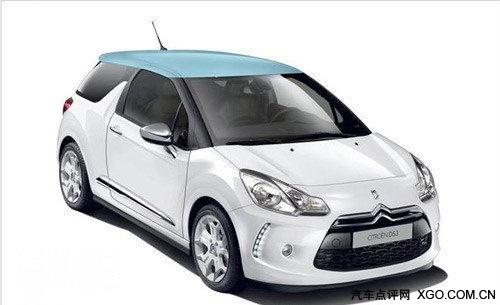 提前爆料 上海车展编辑最想看到的车型