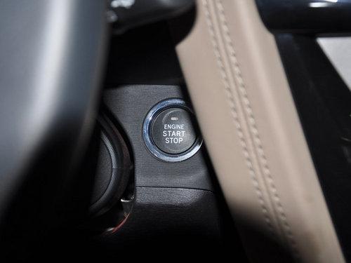 """最便宜的阿斯顿马丁 cygnet小天鹅实拍""""到:汽车点评网 精彩活高清图片"""