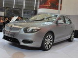 1.6L动力先行推出 中华530预计6月上市